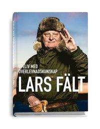 Uteliv med överlevnad av Lars Fält