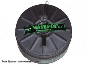 Filter till skyddsmask MP-5