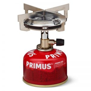 Primus Mimer Stove gaskök